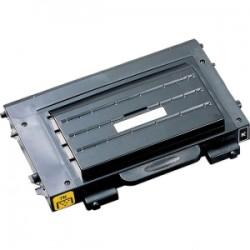 Samsung CLP-500D7K/ELS Toner, 7000 Seiten, schwarz